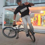 content_size_SZ_120901_bikeevent