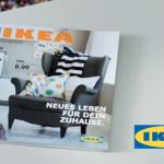content_size_TE_120828_IKEA_Katalog_4