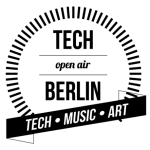 content_size_TOA_logo-black-big