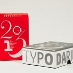 content_size_TY_120824_Typodarium5