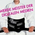 content_size_YM_DigitaleMedien