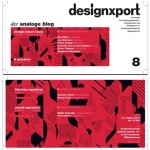 content_size_design_short_cuts