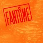content_size_fantome