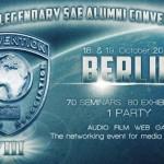 content_size_sae_alumni_2012