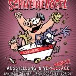 content_size_schweinevogel
