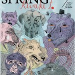 content_size_spring_cover