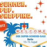 content_size_summerpopshopping2012