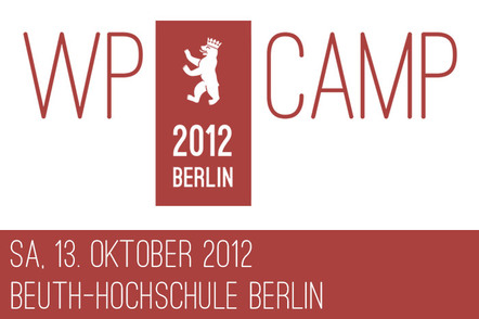 content_size_wpcamp-2012-banner-700x466
