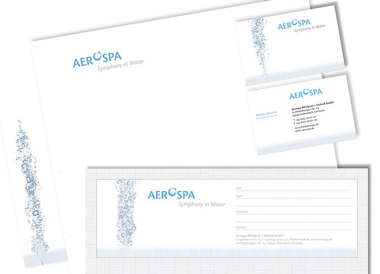36_Aerospa_GP