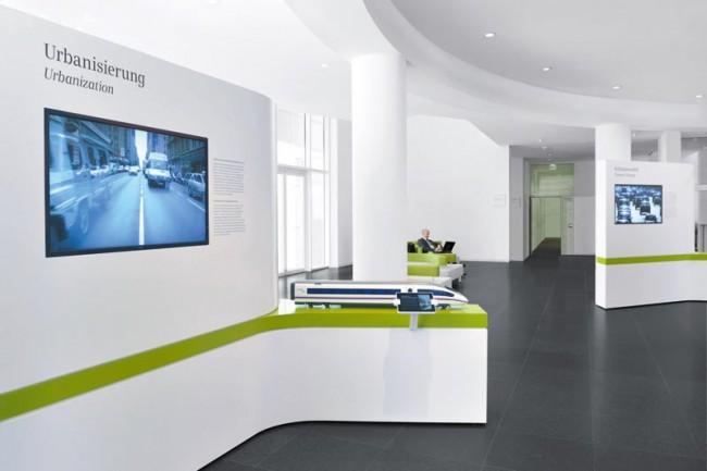 KR_120918_Siemens_Foyer_11_05_pi_tg