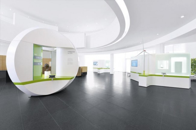 KR_120918_Siemens_Foyer_11_06_pi_tg