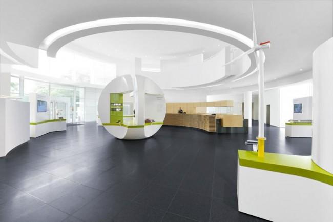 KR_120918_Siemens_Foyer_11_08_pi_tg
