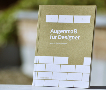 content_size_KR_120912_Augenmass_fuer_Designer