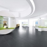 content_size_KR_120918_Siemens_Foyer_11_06_pi_tg