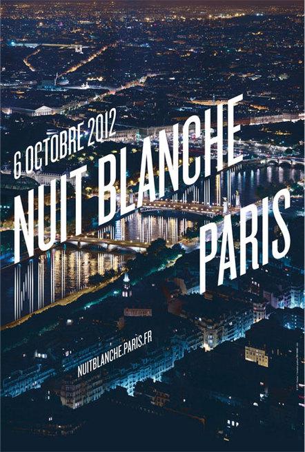 content_size_KR_120921_nuit_blanche