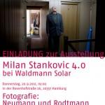 content_size_Milan-Einladung-1100NEU-WS