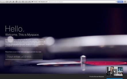 content_size_MySpace
