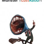 content_size_Plakat-Muenster-Illu