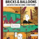 content_size_Publikation_112012_bricksballoons_01