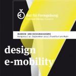 content_size_SZ_120906_design-e-mobility