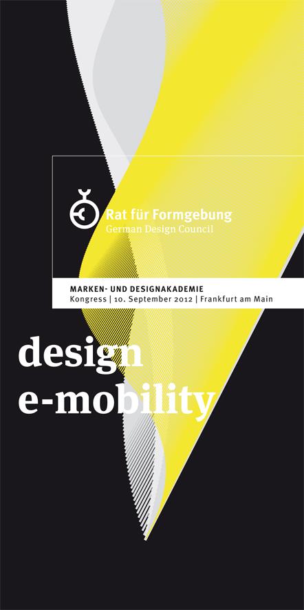 Bild Design E-Mobility