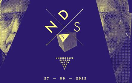 Bild Nuernberger Designsalon