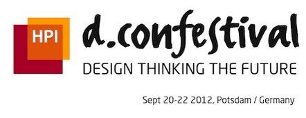 content_size_SZ_120913_d.confestival
