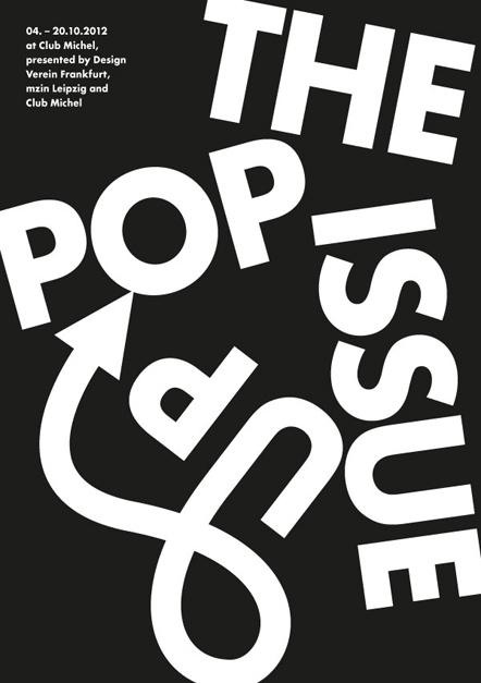 Bild Pop-Up Issue