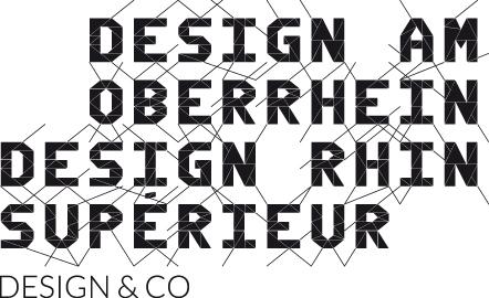 Bild Design am Oberrhein
