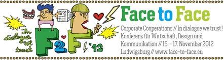 Bild F2F 2012