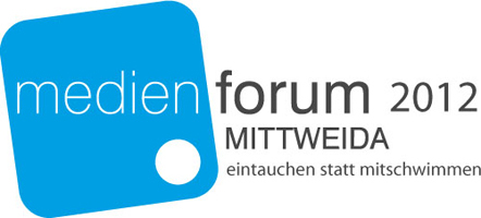 content_size_SZ_121001_Medienforum_Mittweida