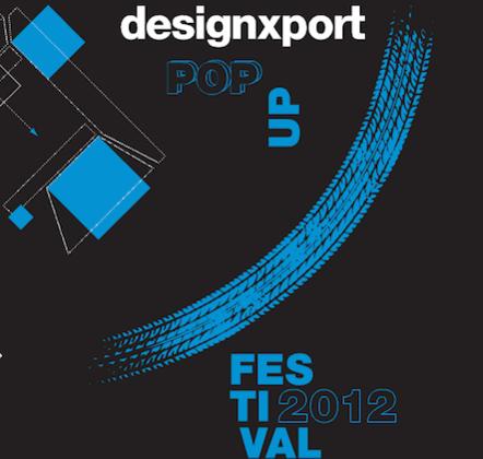 content_size_SZ_121002_designxport