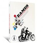 content_size_SZ_121009_eames_cover
