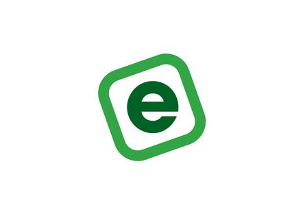 Bild EcoPrint