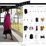content_size_TE_2012-09-24_Looklet-1