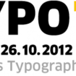 content_size_TYPO_Day_Berlin_2012