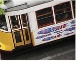 content_size_TY_120905_Lissabon