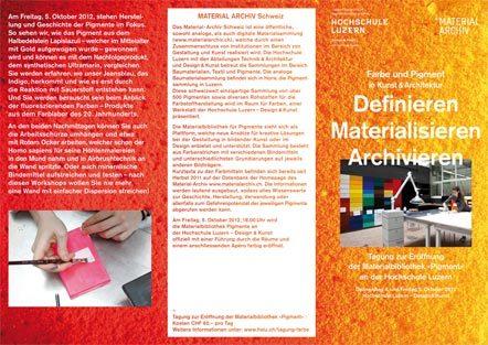 content_size_Tagungsprogramm-Materialbibliothek-1
