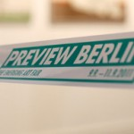 content_size_preview_berlin_2012