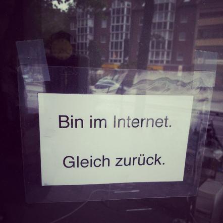 content_size_zettelwirtschaft_internet