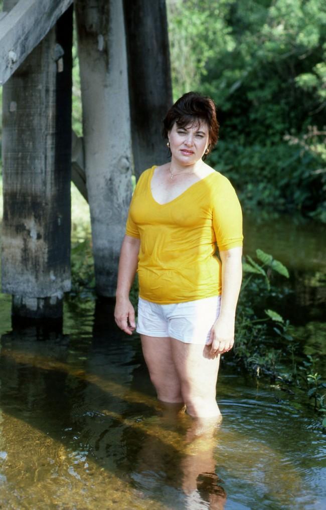 1988 Ailifia stream, Nichols