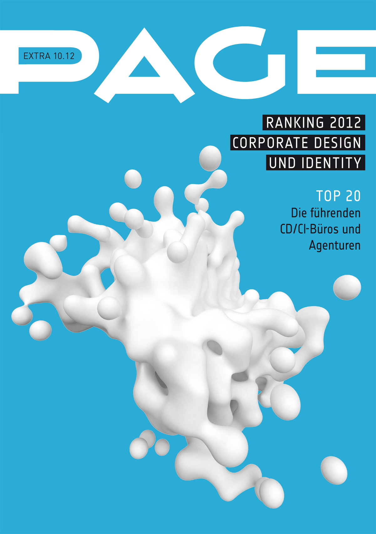 CD_CI_Ranking_2012