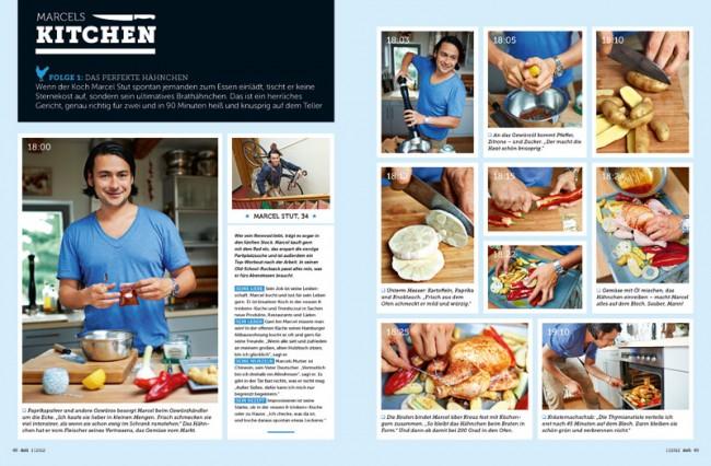 KR_121008_deli_48-53_Marcels_kitchen_Seite_1