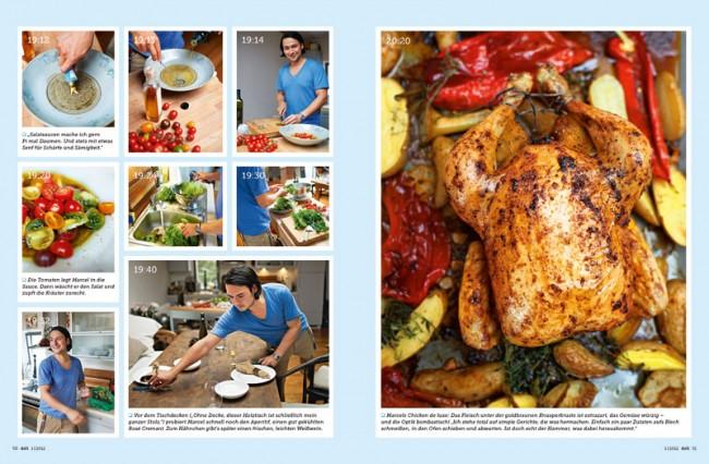 KR_121008_deli_48-53_Marcels_kitchen_Seite_2
