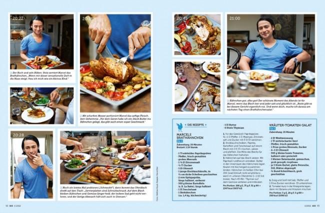KR_121008_deli_48-53_Marcels_kitchen_Seite_3