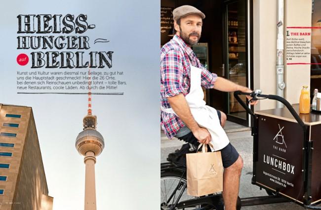 KR_121008_deli_96-103_Berlin_Seite_1