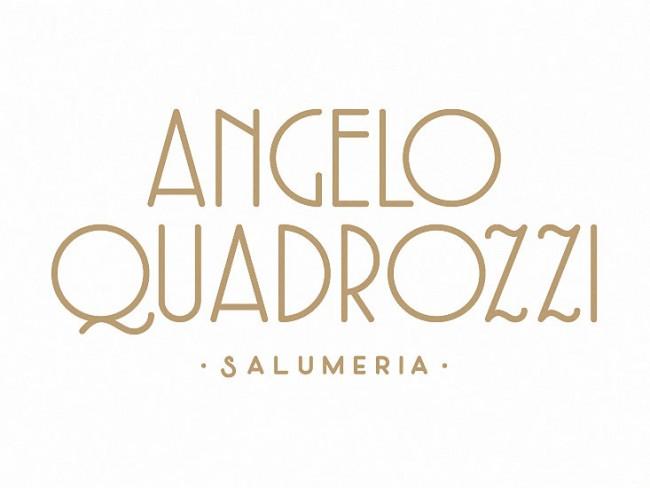 Angeloquad
