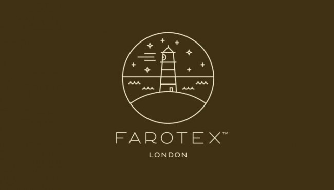 Farotex Logo
