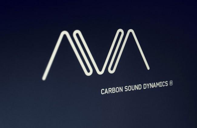 AVA, Branding