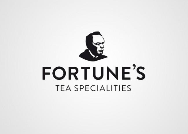 KR_121018_fortunes_logo1